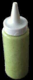 Green Mayo