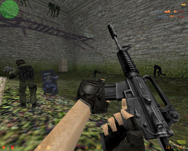 File:Counter-Strike 1.6.jpg