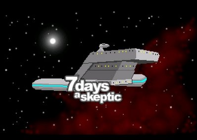File:7 Days a Skeptic.png