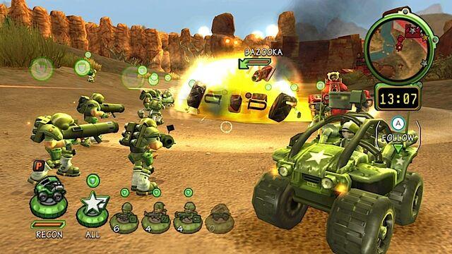 File:Battalion Wars 2.jpg
