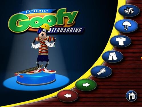 File:Disney's Extremely Goofy Skateboarding.jpg