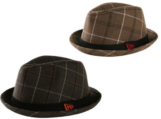 File:Stussy-new-era-wool-fedora-hat.jpg