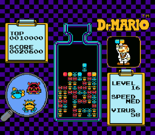 File:Dr. Mario.png