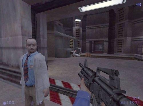 File:Half-Life Blue Shift.jpg