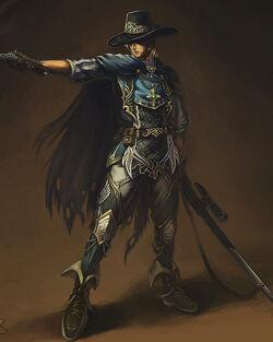 Reaper78-15