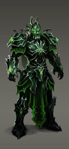 File:Necropolis 03 - Death Knighttcm1914488.jpg