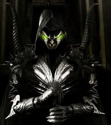 File:DemonKnightSpawncopy.jpg