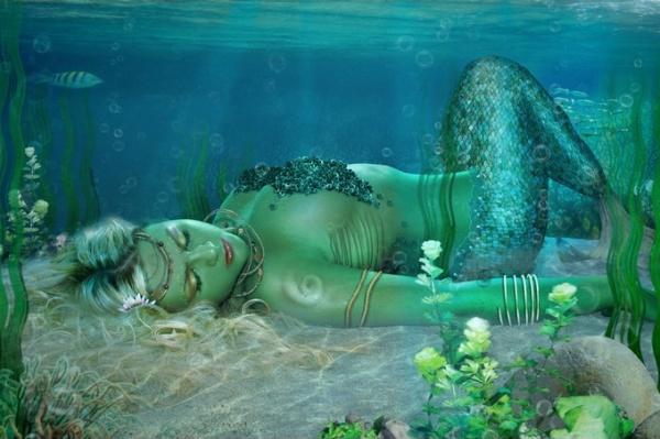 File:Mermaid-queen-by-holli-alvarado.jpg
