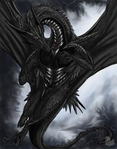 File:King black dragon by midnight lonesome.jpg