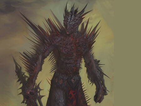 File:Spiked warrior.jpg
