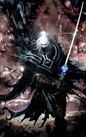 File:144114-175599-wraith large.jpg