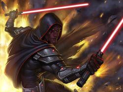 Sith warrior by forlenza80-d5191hr