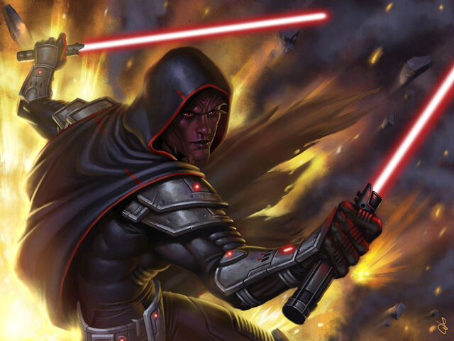 File:Sith warrior by forlenza80-d5191hr.jpg