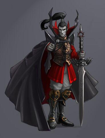 File:HOMM5 Necropolis Creature Vampire.jpg