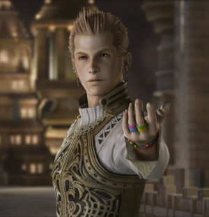 File:Balthier-from-Final-Fantasy-XII.jpg