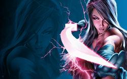 Psylocke-x-men-7051143-1680-1050