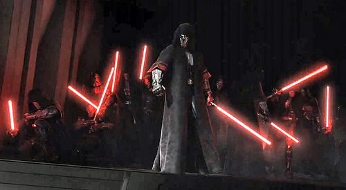 File:Sith warrior.jpg