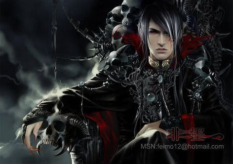 File:Demonking.jpg