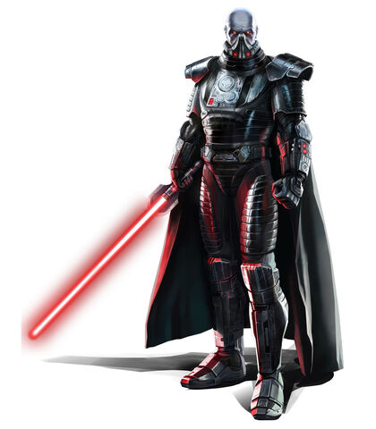 File:Sith-Warrior.jpg