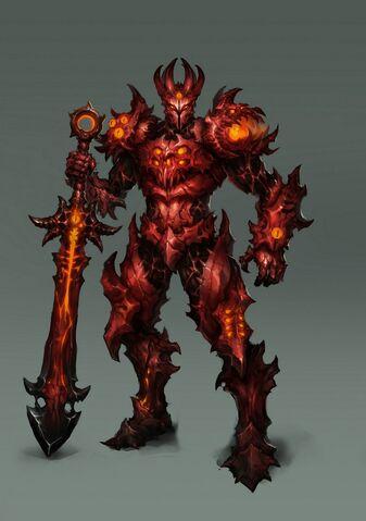 File:Inferno - 01 Heretictcm1914472.jpg