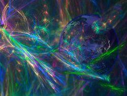 Energy-world-1600