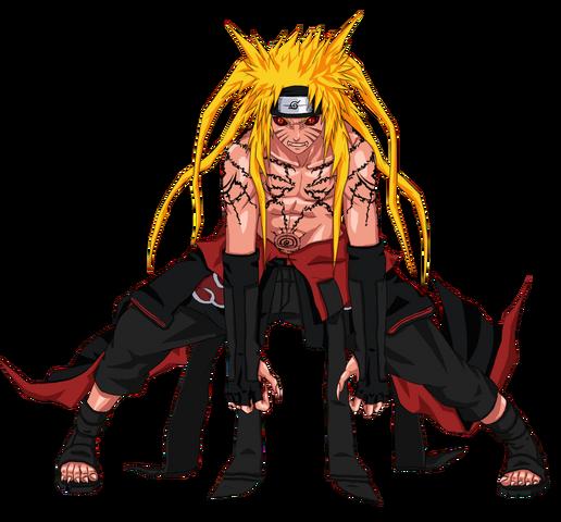 File:Naruto control kyubi.png