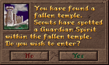 Encounter FallenTemple Dialog