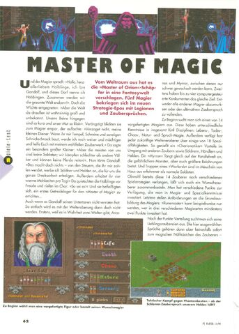 File:PC Player-1994-11-1.jpg