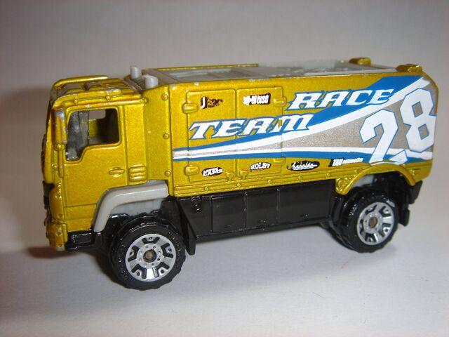 File:MBX Desert Thunder V16 (3).jpg