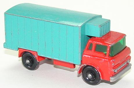 File:6744 GMC Refrigerator Truck.JPG