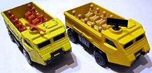 Personel Carrier (Recolor,variation)