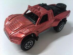 Baja-Bullit-Caddyedited1