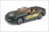 ChevroletCorvette2003