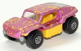 7130 Beach Buggy