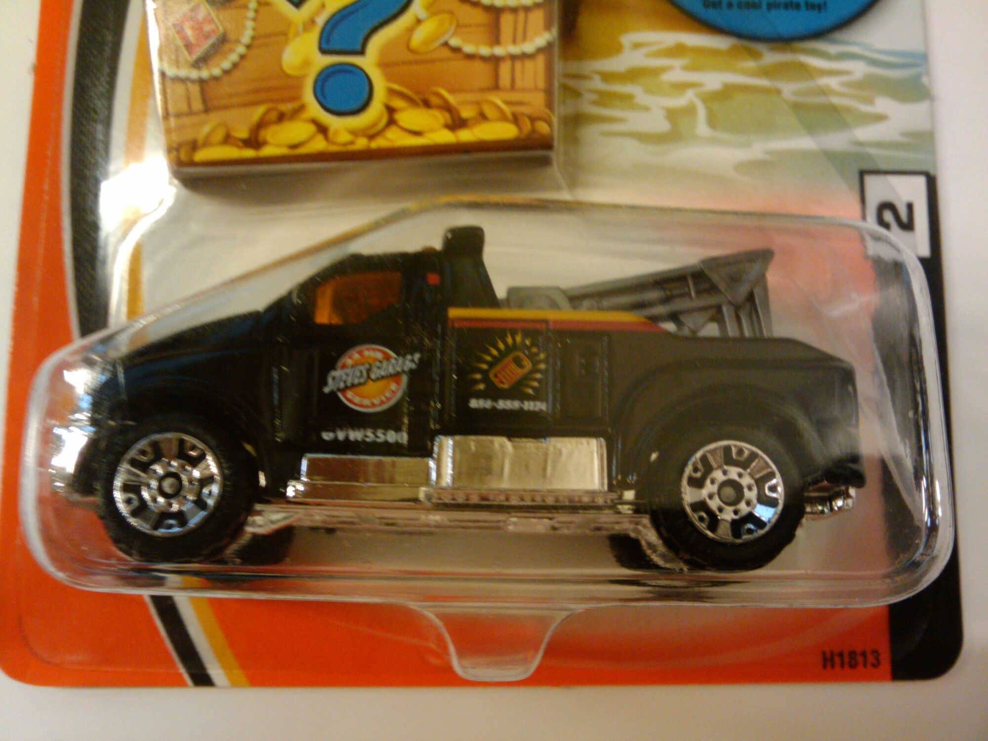 Ford Explorer Sport Trac 2017 >> List of 2005 Matchbox | Matchbox Cars Wiki | FANDOM