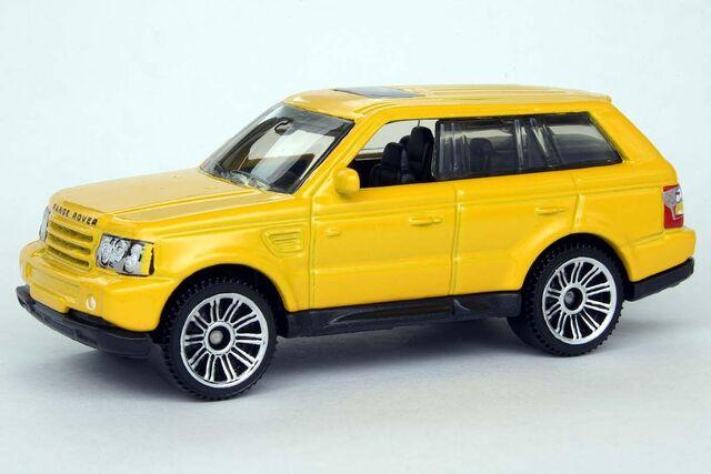 File:Range Rover Sport - 8154df.jpg