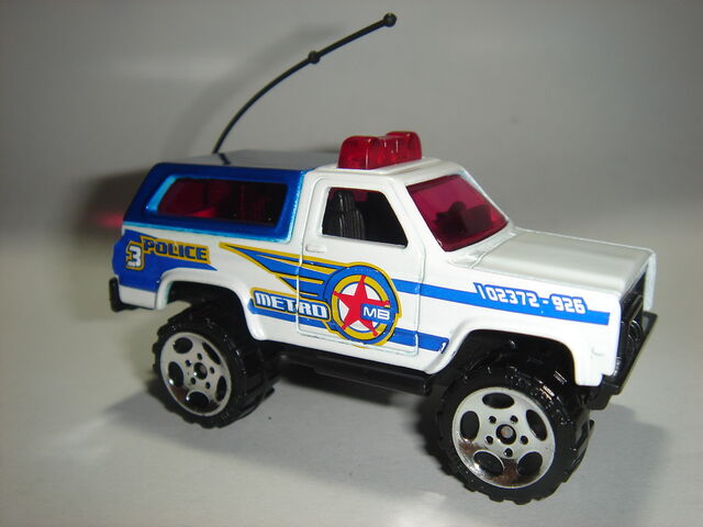 File:MBX 4x4 Chevy Blazer (4).JPG