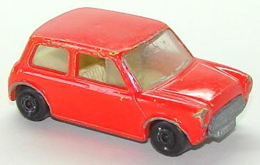File:7229 Racing Mini R.JPG