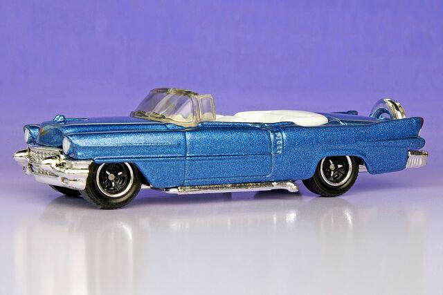 File:1956 Cadillac Eldorado 10-Pack - 1303ef.jpg