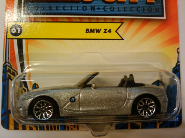 File:Hero city bmw z4.jpg