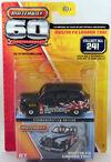 60th Anniversary 07 Austin FX London Taxi