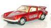 Porsche Turbo (K-70, red)