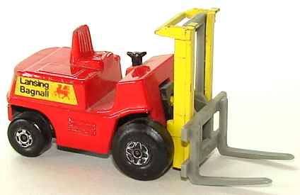 File:7215 Fork lift Truck R.JPG