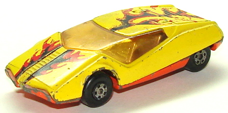 File:7733 Datsun 126 X.JPG