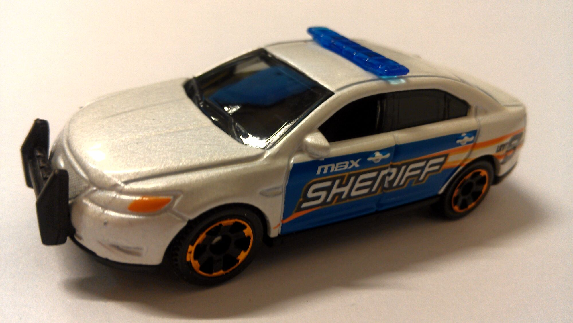 Car Lamley Group: January 21 Matchbox Ambassador Update: A ...