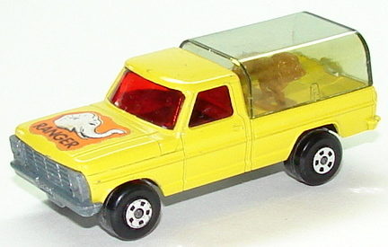 File:7357 Wild Life Truck.JPG