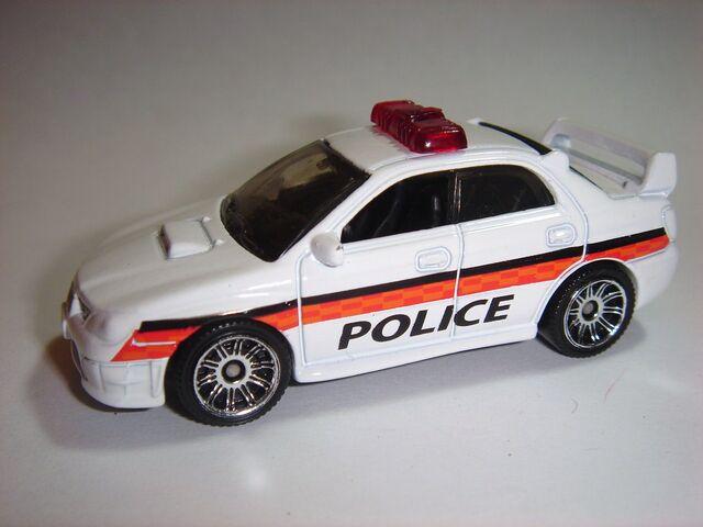 File:MBX Subaru Impreza WRX.jpg
