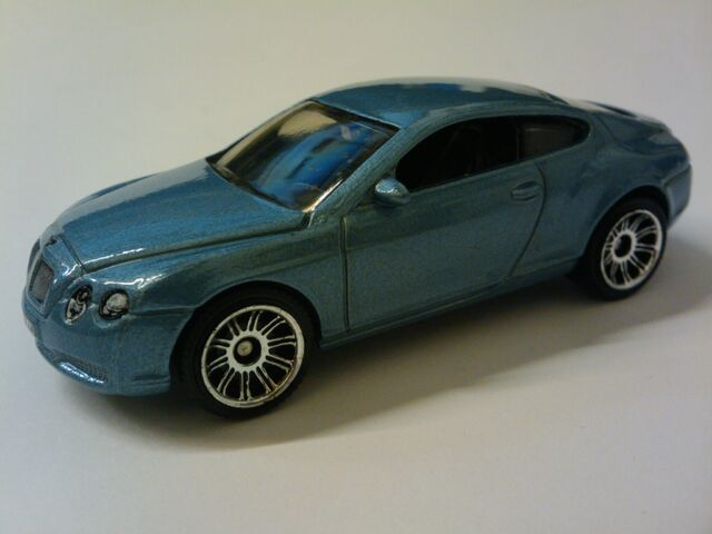 File:Bentley continental gt blue gray.jpg
