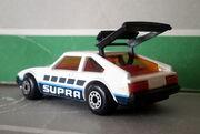 Toyota Supra (85)