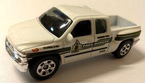 ChevroletSilverado1999white